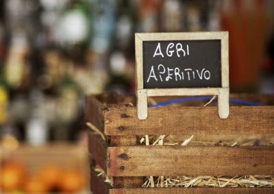 AgriBar_aperitivo