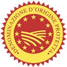 denominazione origine protetta bertinelli