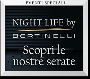 night life by bertinelli  2020